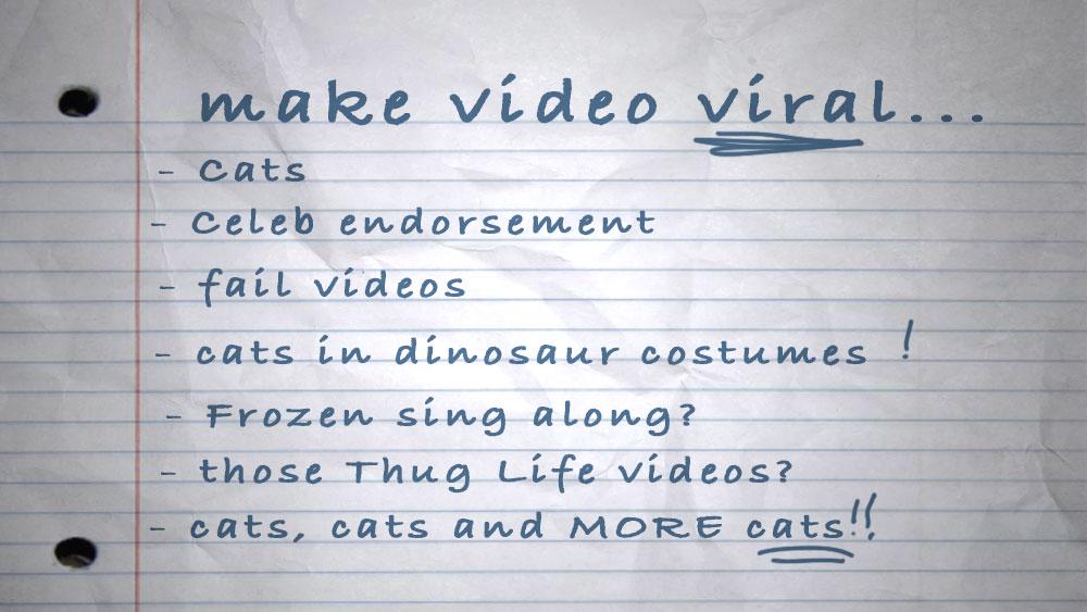 viralnotes