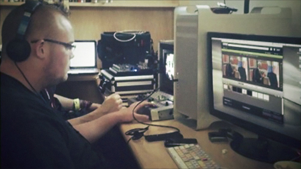 livestream2